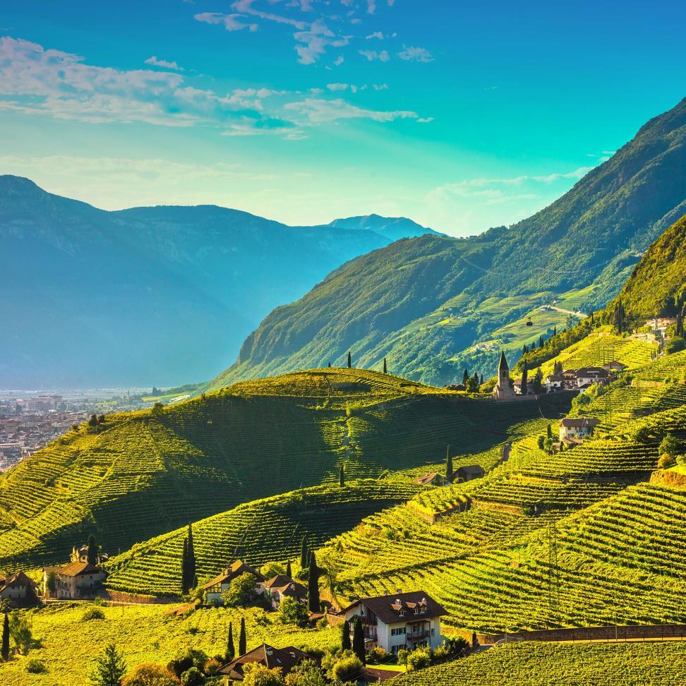 Hotels In Bolzano Bozen Find Cheap Bolzano Bozen Hotels With
