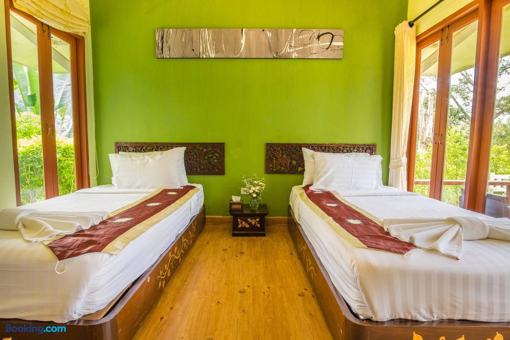 hotels in pai from 9 find cheap pai hotels with momondo rh momondo co nz